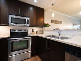 Photo 10: 202 2881 Peatt Rd in : La Langford Proper Condo for sale (Langford)  : MLS®# 855738