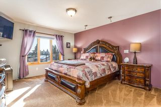 Photo 20: 3 WILDFLOWER Cove: Strathmore Detached for sale : MLS®# A1074498