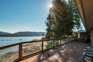 Photo 3: 15078 Ripple Rock Rd in : CR Campbell River North House for sale (Campbell River)  : MLS®# 882572