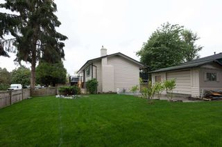 Photo 4: 22939 CLIFF Avenue in Maple Ridge: East Central House for sale : MLS®# R2112470