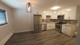 Photo 6: 9357 94 Street in Edmonton: Zone 18 Multi-Family Commercial for sale : MLS®# E4233121