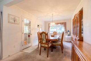 """Photo 24: 8378 143A Street in Surrey: Bear Creek Green Timbers House for sale in """"BROOKSIDE"""" : MLS®# R2557306"""