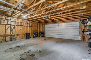 Photo 24: 721 6th Avenue North in Saskatoon: City Park Residential for sale : MLS®# SK864237