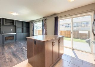 Photo 13: 932 Windhaven Close SW: Airdrie Detached for sale : MLS®# A1125104