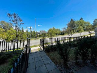 """Photo 24: 102 9983 E BARNSTON Drive in Surrey: Fraser Heights Townhouse for sale in """"COAST"""" (North Surrey)  : MLS®# R2576686"""