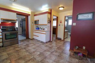 Photo 15: 624 Munroe Avenue in Winnipeg: Morse Place Residential for sale (3B)  : MLS®# 202111662