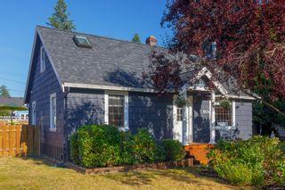 Photo 10: 6804 3rd St in : Du Honeymoon Bay House for sale (Duncan)  : MLS®# 854119