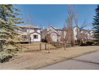 Photo 45: 70 CRANFIELD Crescent SE in Calgary: Cranston House for sale : MLS®# C4059866