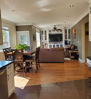"""Photo 11: 7535 HOUGH Place in Prince George: Lower College House for sale in """"MALASPINA RIDGE (COLLEGE HEIGHTS)"""" (PG City South (Zone 74))  : MLS®# R2583545"""