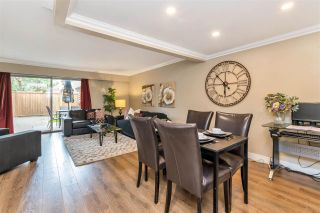 "Photo 6: 22741 GILLEY Avenue in Maple Ridge: East Central Townhouse for sale in ""CEDAR GROVE 2"" : MLS®# R2480697"