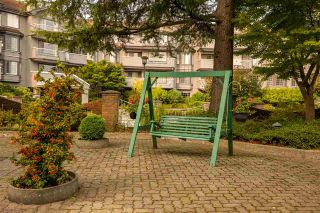 "Photo 21: 110 5360 205 Street in Langley: Langley City Condo for sale in ""Parkway Estates"" : MLS®# R2503336"