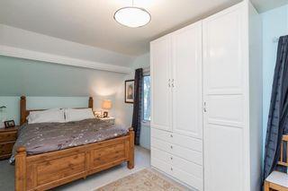 Photo 24: 1069 Sherburn Street in Winnipeg: West End Residential for sale (5C)  : MLS®# 202024780