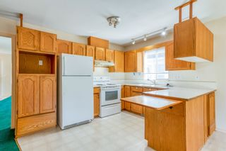 Photo 5: 3493 TRETHEWEY Street in Abbotsford: Abbotsford West House for sale : MLS®# R2616443