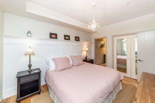 Photo 15: 302 10811 72 Avenue in Edmonton: Zone 15 Condo for sale : MLS®# E4263221