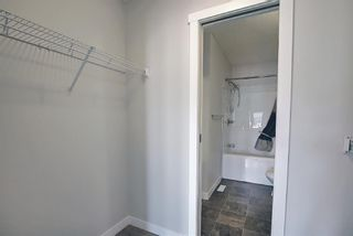 Photo 16: 2106 2445 Kingsland Road SE: Airdrie Row/Townhouse for sale : MLS®# A1117001