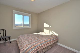 Photo 30: 7067 EDGEMONT Drive NW in Calgary: Edgemont House for sale : MLS®# C4143123