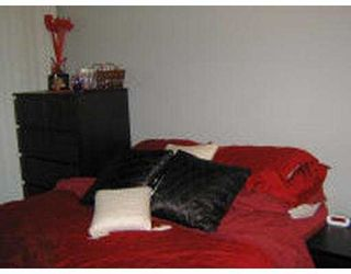 """Photo 7: 4373 HALIFAX Street in Burnaby: Central BN Condo for sale in """"BRENT GARDENS"""" (Burnaby North)  : MLS®# V620147"""