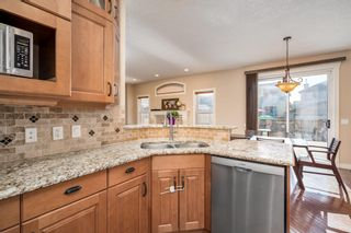 Photo 12: 13120 Coventry Hills Way NE in Calgary: Coventry Hills Detached for sale : MLS®# A1078726