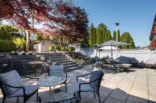 Photo 28: 2247 CAPE HORN Avenue in Coquitlam: Cape Horn House for sale : MLS®# R2569259