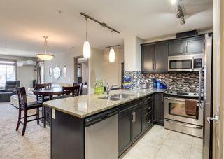 Photo 2: 2301 310 Mckenzie Towne Gate SE in Calgary: McKenzie Towne Apartment for sale : MLS®# A1103727