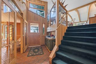 Photo 5: 4615 MARINE Drive in West Vancouver: Caulfeild House for sale : MLS®# R2616759