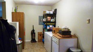 Photo 24: 2123 Amethyst Way in SOOKE: Sk Broomhill House for sale (Sooke)  : MLS®# 825876