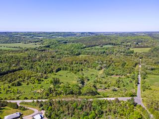 Photo 14: 4445 Concession 8 Road in Kendal: Clarington Freehold for sale (Durham)  : MLS®# E5260121
