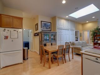 Photo 26: 747 WILLING Dr in : La Happy Valley House for sale (Langford)  : MLS®# 885829