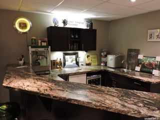 Photo 18: 515 1st Street Northwest in Preeceville: Residential for sale : MLS®# SK838923