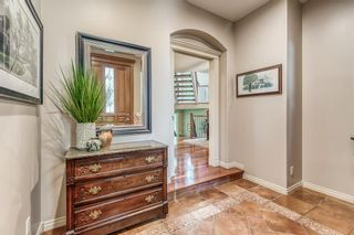 Photo 5: 149 Tusslewood Heights NW in Calgary: Tuscany Detached for sale : MLS®# A1145347
