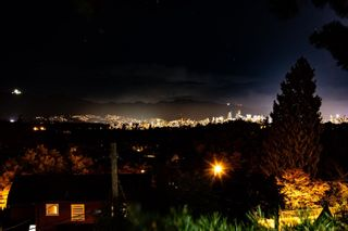 """Photo 31: 3669 W 14TH Avenue in Vancouver: Point Grey House for sale in """"Point Grey"""" (Vancouver West)  : MLS®# R2621436"""