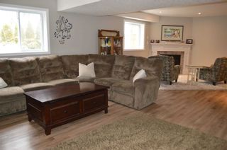 Photo 9: 37 Abbey Road: Orangeville House (Backsplit 4) for sale : MLS®# W5157324