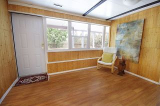 Photo 13: 1527 MERLYNN Crescent in North Vancouver: Westlynn House for sale : MLS®# R2542823