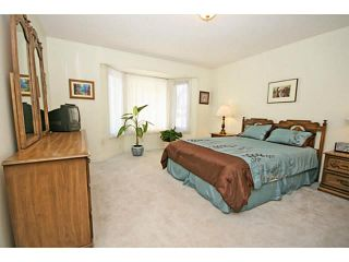 Photo 13: 34 WESTRIDGE Crescent: Okotoks Residential Detached Single Family for sale : MLS®# C3623209