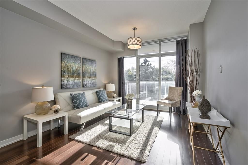 Photo 6: Photos: 402 551 Maple Avenue in Burlington: Condominium for lease : MLS®# H4063114