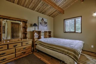 Photo 14: 18 6172 Squilax Anglemont Road in Magna Bay: North Shuswap House for sale (Shuswap)  : MLS®# 10164622