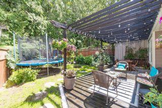 Photo 22: 7945 Northview Dr in : Du Crofton Half Duplex for sale (Duncan)  : MLS®# 860749