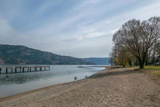 Photo 3: 611 Nighthawk Avenue, in Vernon: House for sale : MLS®# 10240508