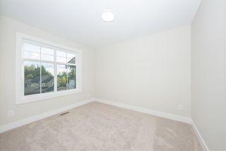 "Photo 19: 3 3406 ROXTON Avenue in Coquitlam: Burke Mountain Condo for sale in ""ROXTON ROW"" : MLS®# R2543114"