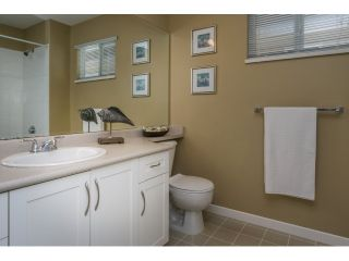 """Photo 14: 20148 70 Avenue in Langley: Willoughby Heights House for sale in """"JEFFRIES BROOK BY MORNINGSTAR"""" : MLS®# R2061468"""