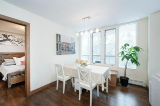 Photo 18: 501 3204 Rideau Place SW in Calgary: Rideau Park Apartment for sale : MLS®# A1083817