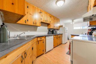 Photo 28: 12036 81 Street in Edmonton: Zone 05 House Half Duplex for sale : MLS®# E4243162