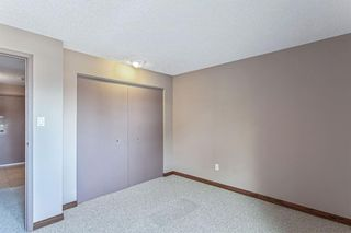 Photo 15: 310 550 Westwood Drive SW in Calgary: Westgate Apartment for sale : MLS®# A1138106
