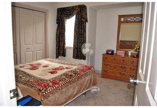 Photo 23: 57 TARALAKE Heath NE in Calgary: Taradale Detached for sale : MLS®# A1131189
