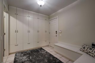 Photo 44: 2204 7 Street SW in Calgary: Upper Mount Royal Detached for sale : MLS®# A1131457