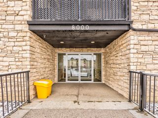 Photo 2: 8425 304 Mackenzie Way SW: Airdrie Apartment for sale : MLS®# A1085933