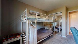 Photo 36: 514 11325 83 Street in Edmonton: Zone 05 Condo for sale : MLS®# E4252084
