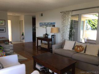 Photo 4: LA JOLLA House for rent : 3 bedrooms : 320 Forward St