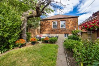 Photo 37: 177 O'connor Drive in Toronto: East York House (Bungalow) for sale (Toronto E03)  : MLS®# E5360427