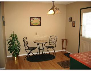 Photo 6: 1004 CHANCELLOR Drive in WINNIPEG: Fort Garry / Whyte Ridge / St Norbert Residential for sale (South Winnipeg)  : MLS®# 2812568